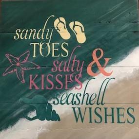 Seashell Wishes.jpg