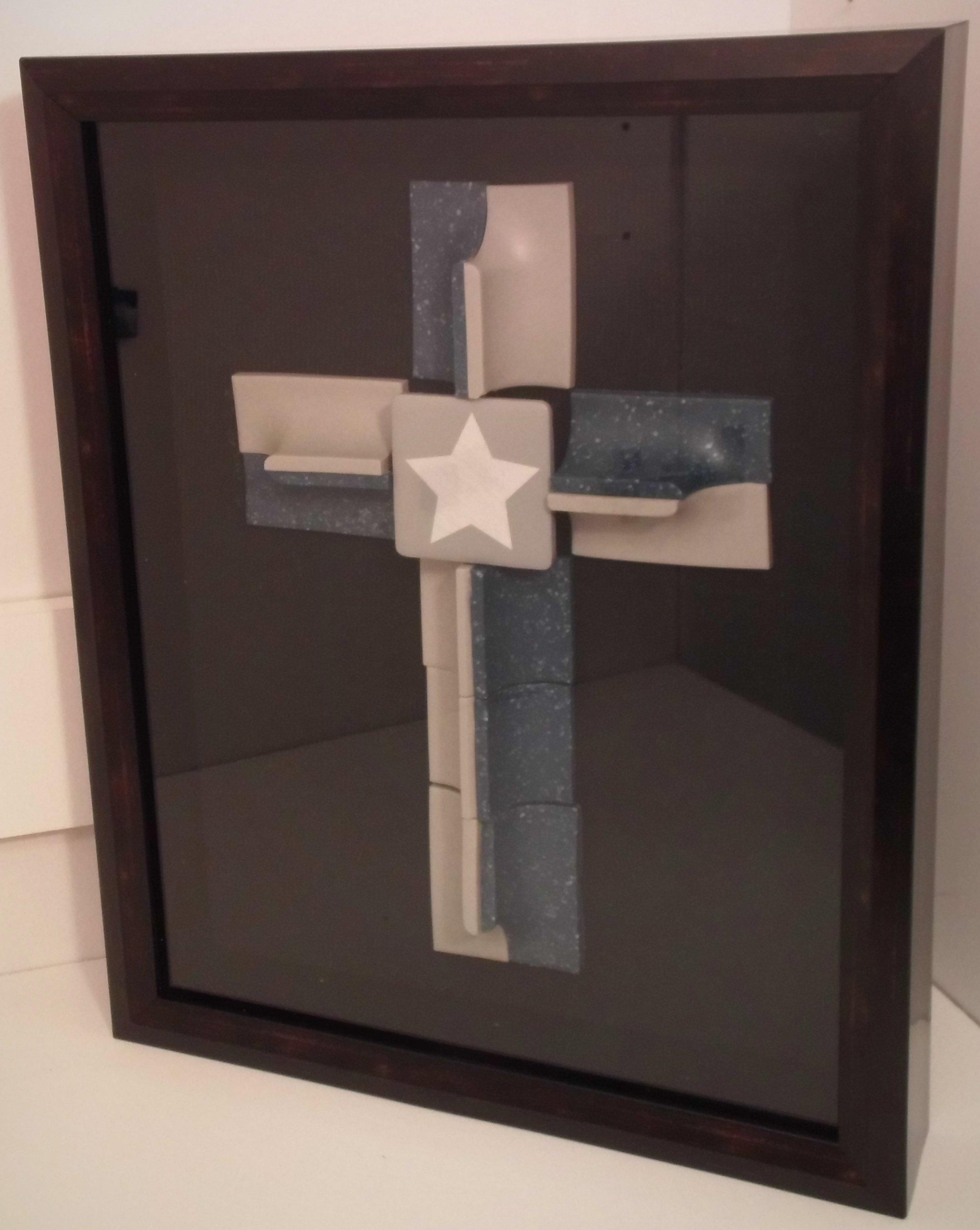 Cowboy Cross SB.JPG