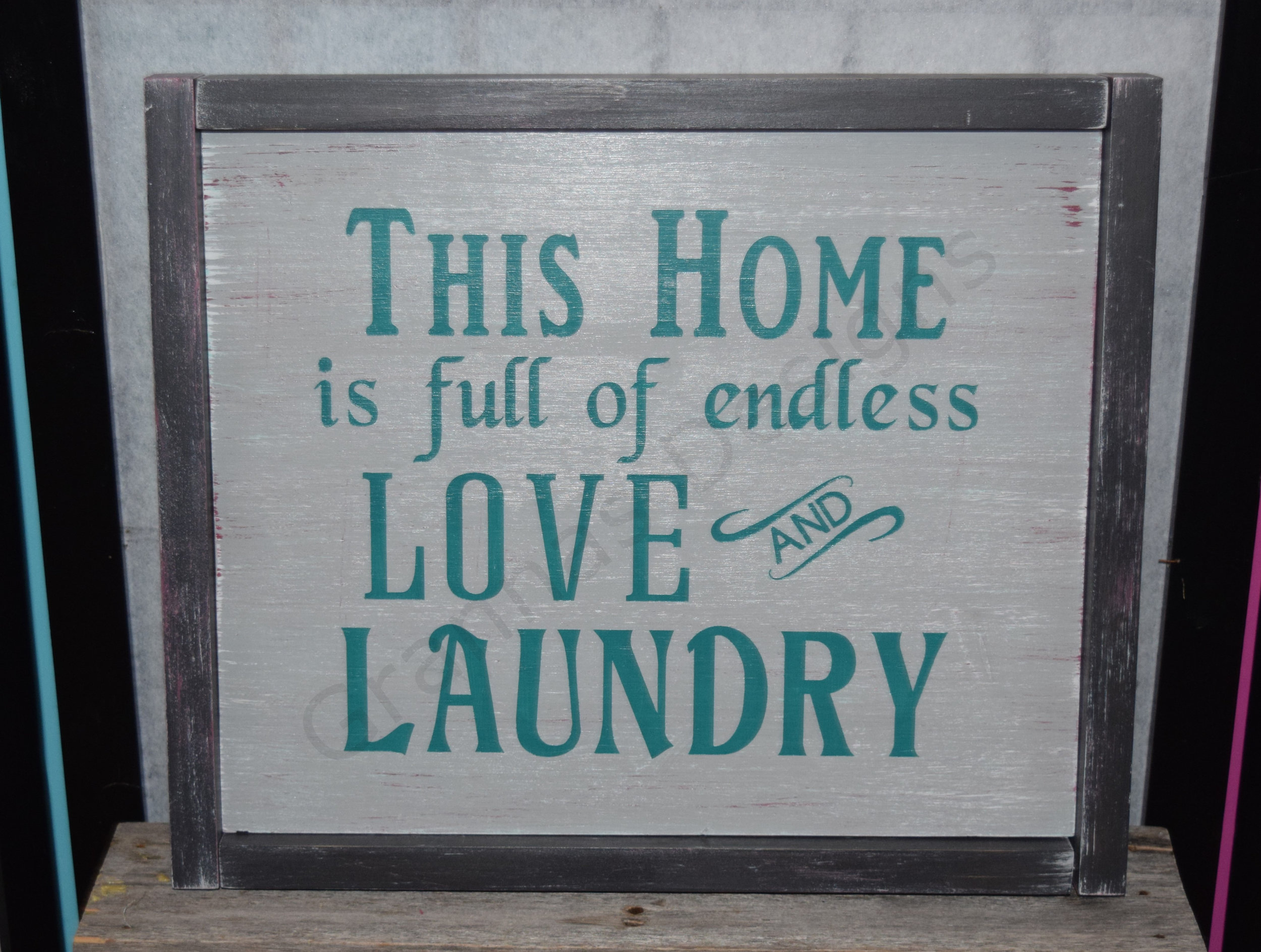 Love & Laundry.jpg