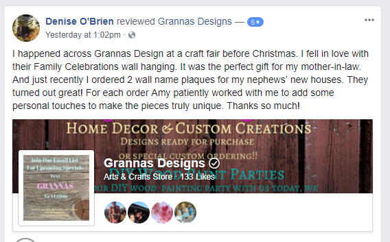 Denise O'Brien Review.PNG