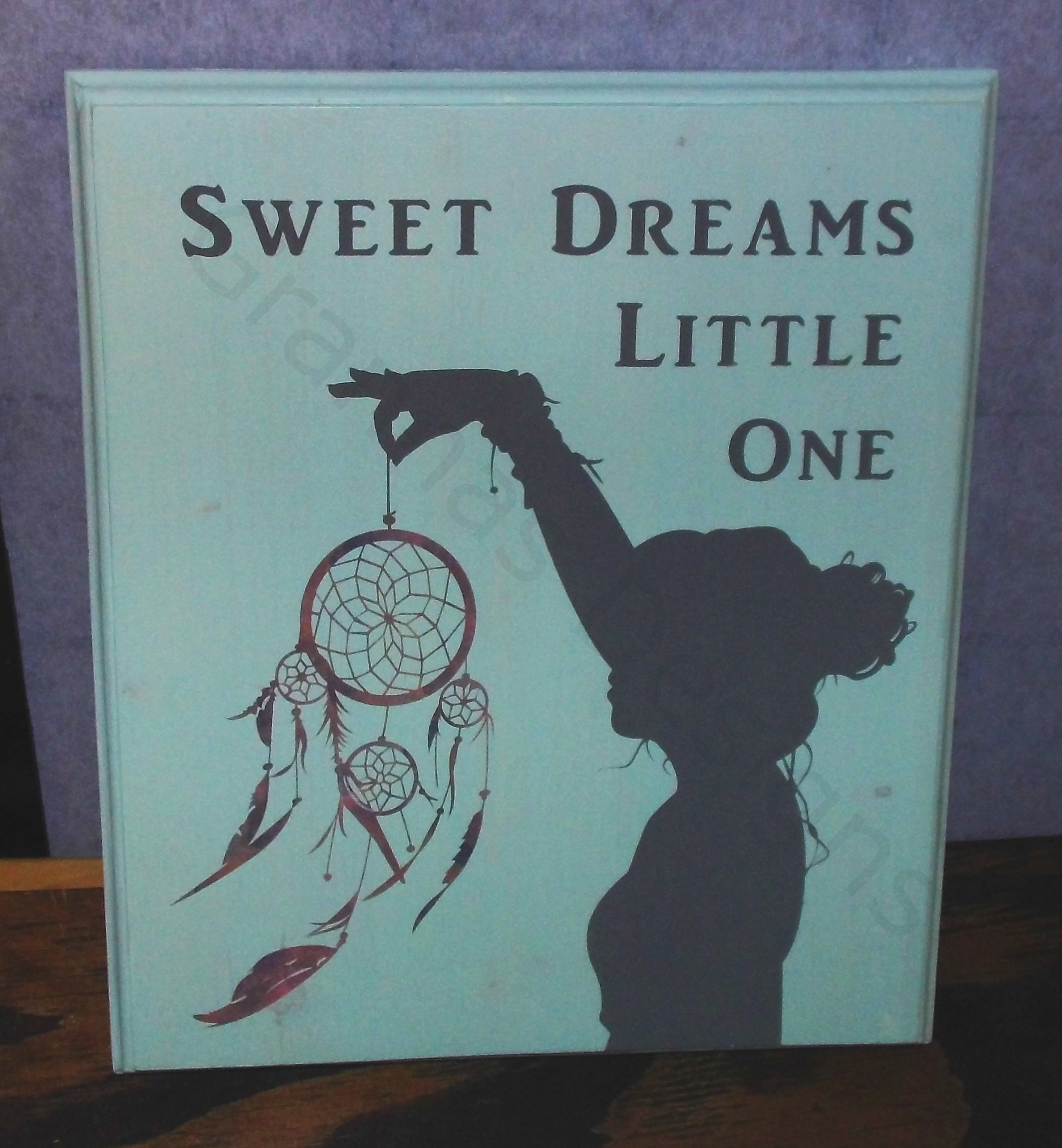 ~sm 10w X 12h Sweet Dreams.JPG