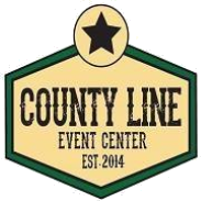 County Line Events Center.jpg.png