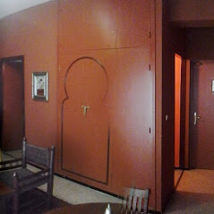 Studio Hibiscus