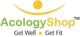 acology-shop
