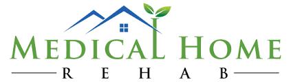 medical-home-rehab