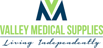 valley-medical-supplies