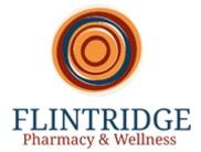 flintridge