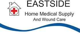 Eastside Home Medical Supply.jpg