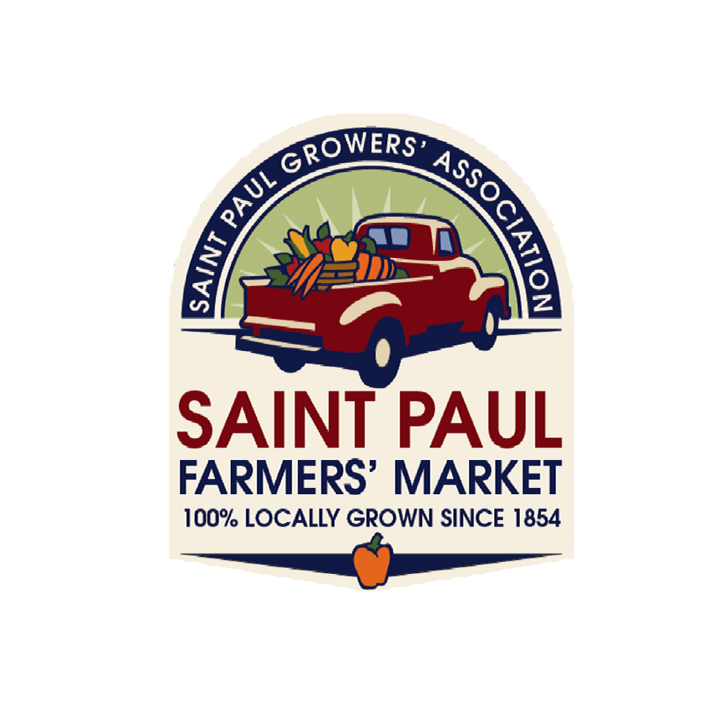 Digital marketing plan - Social media marketing plan for the Saint Paul Farmers' Market intended to expand online presence and increase customer engagement.