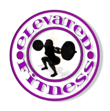 Elevated fitness Logo 2 (3).png