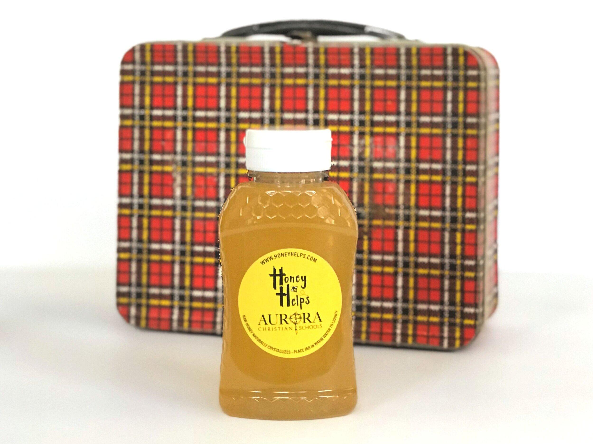 1+Honey+Lunchbox.jpg