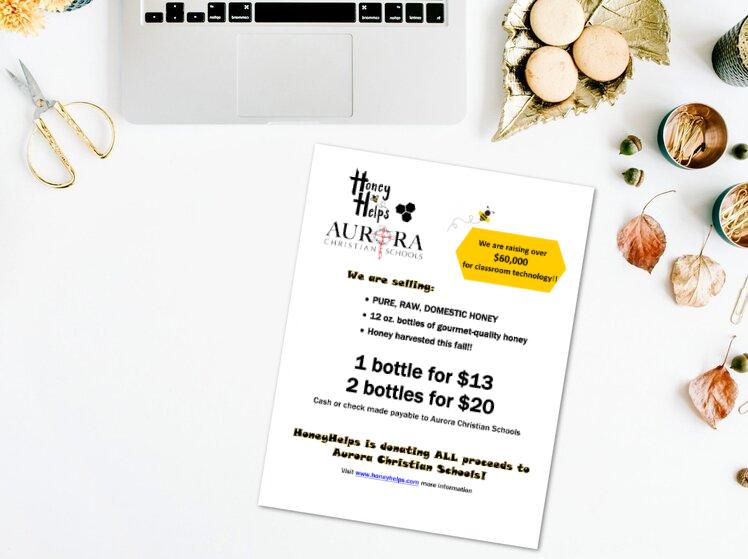 Honey Helps Business Sheet.png