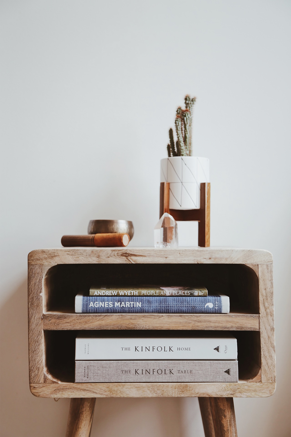 5 Books That Deserve A Seat At The Coffee Table Desert Hue
