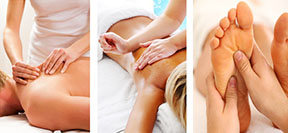 massage-therapy-page40.jpg