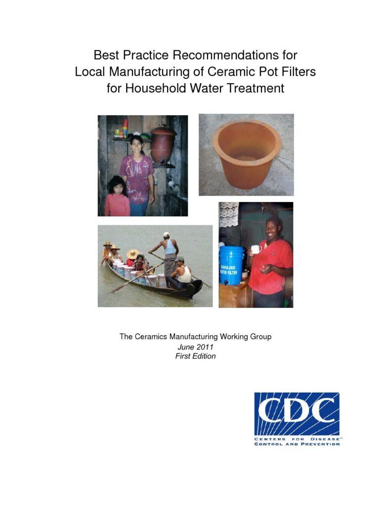 BestPracticeRecommendationsforManufacturingCeramicPotFiltersJune2011-1-pdf.jpg