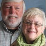 John and Michelle White