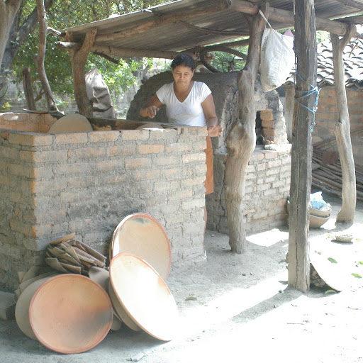 factory-kiln-square.jpg