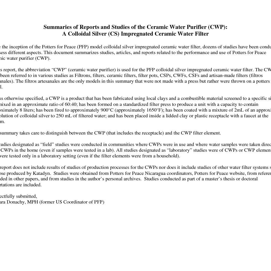 Reviewandsummaryofstudiesandreportsenglish-Jan112-1-pdf-square.jpg
