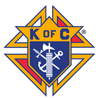 icon-knights.jpg