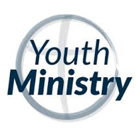 icon-youth-ministry.jpg