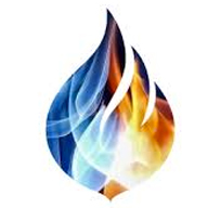 icon-flame.jpg