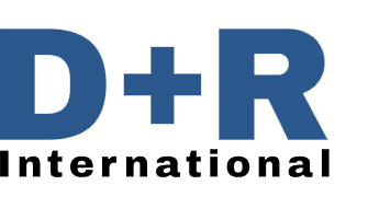 D+R International.png