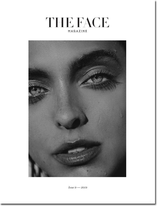 2 COVER.jpg