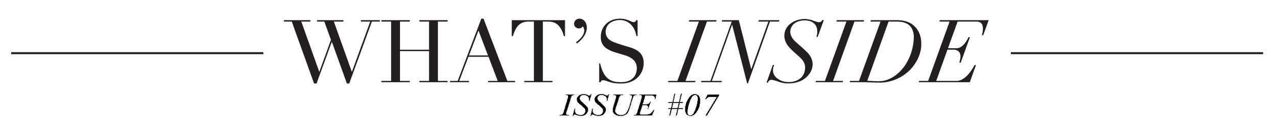 ISSUE 7.jpg