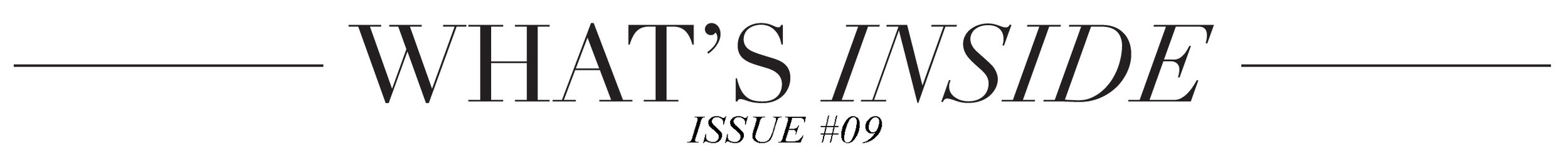 ISSUE 9.jpg
