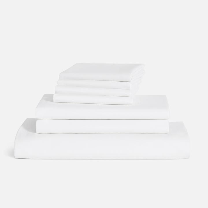 luxe_solid-white_hardcore-bundle_silo_720x.jpg