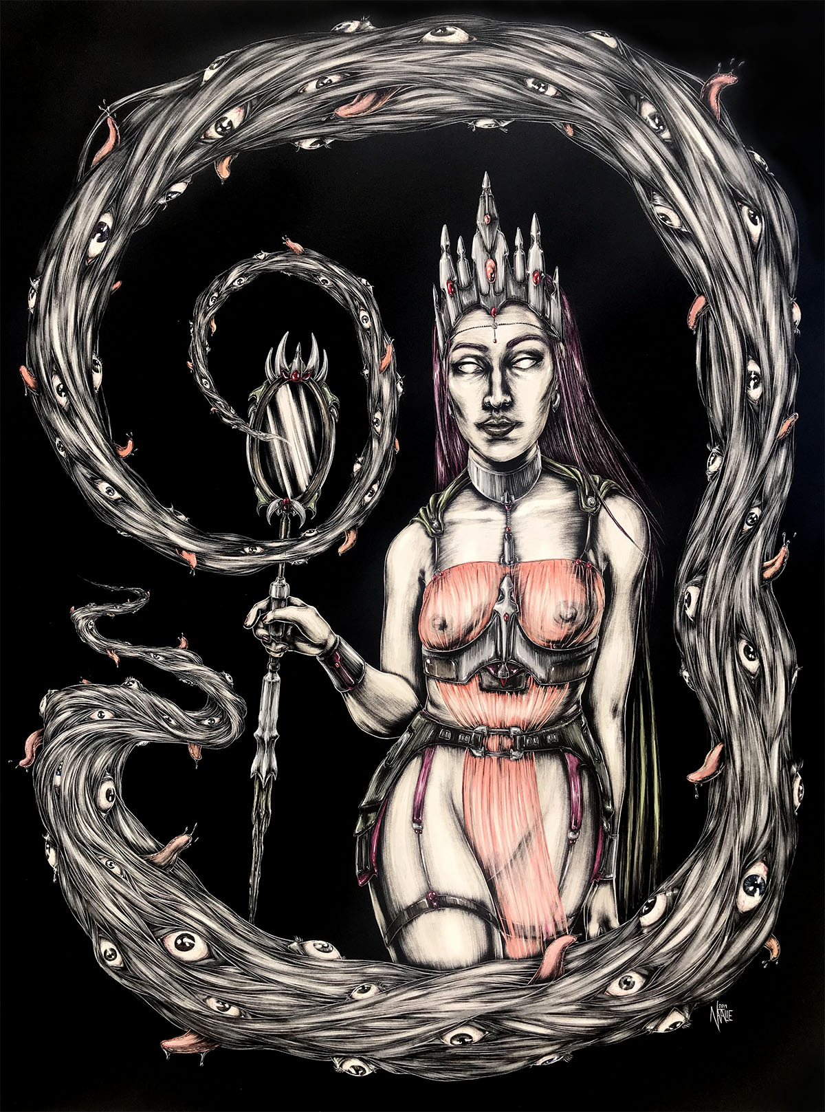 Empress