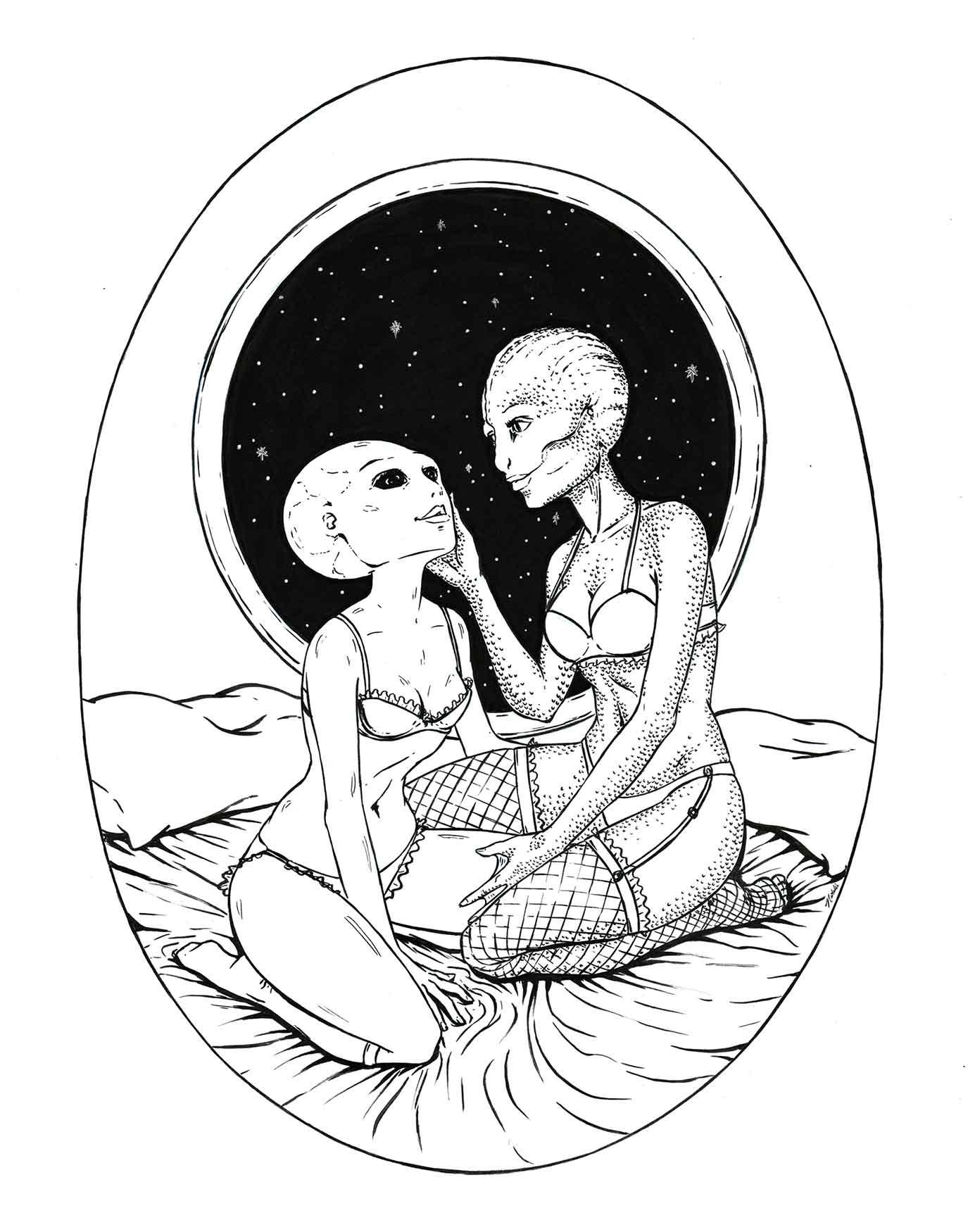 AliensSM.jpg