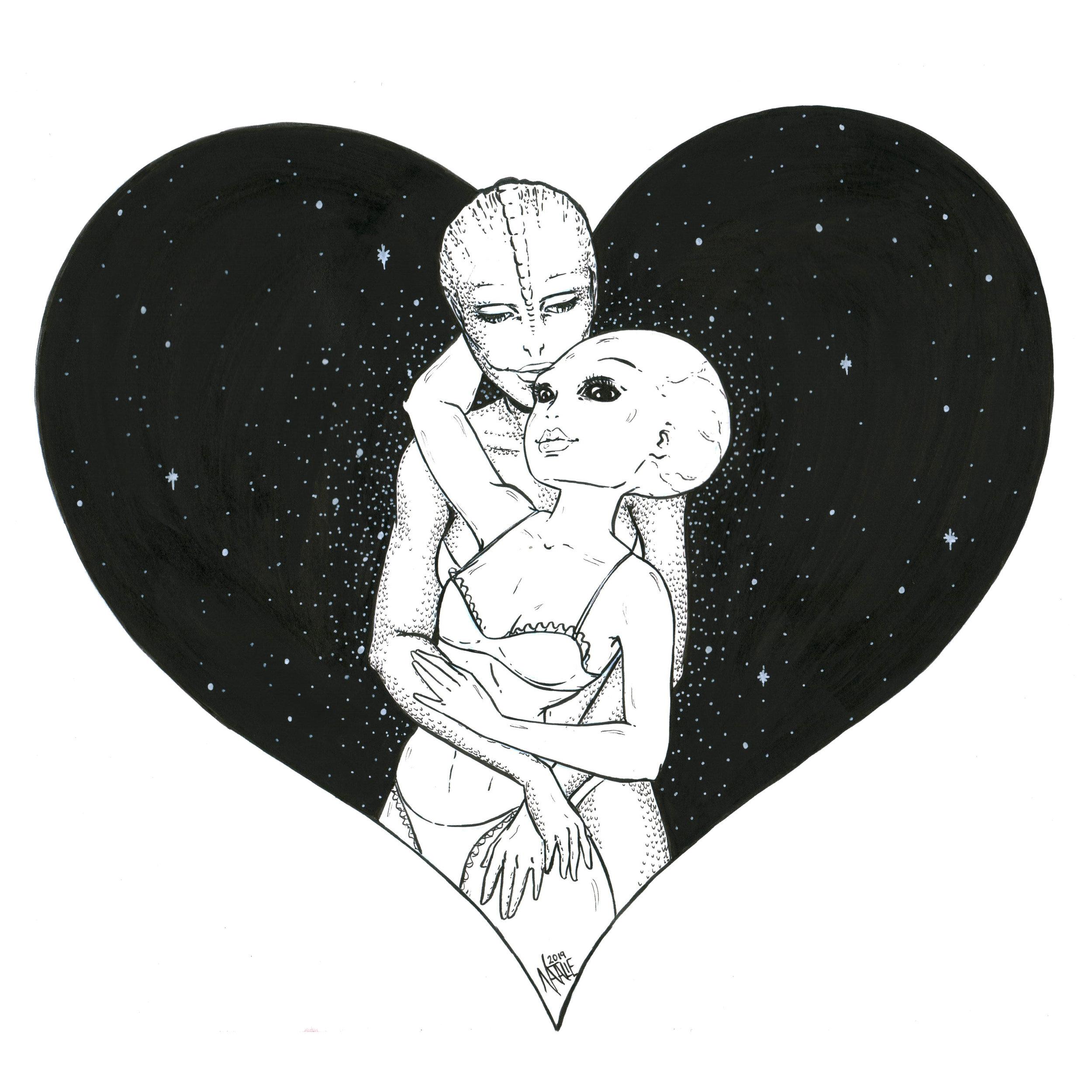 aliengirls3.jpg