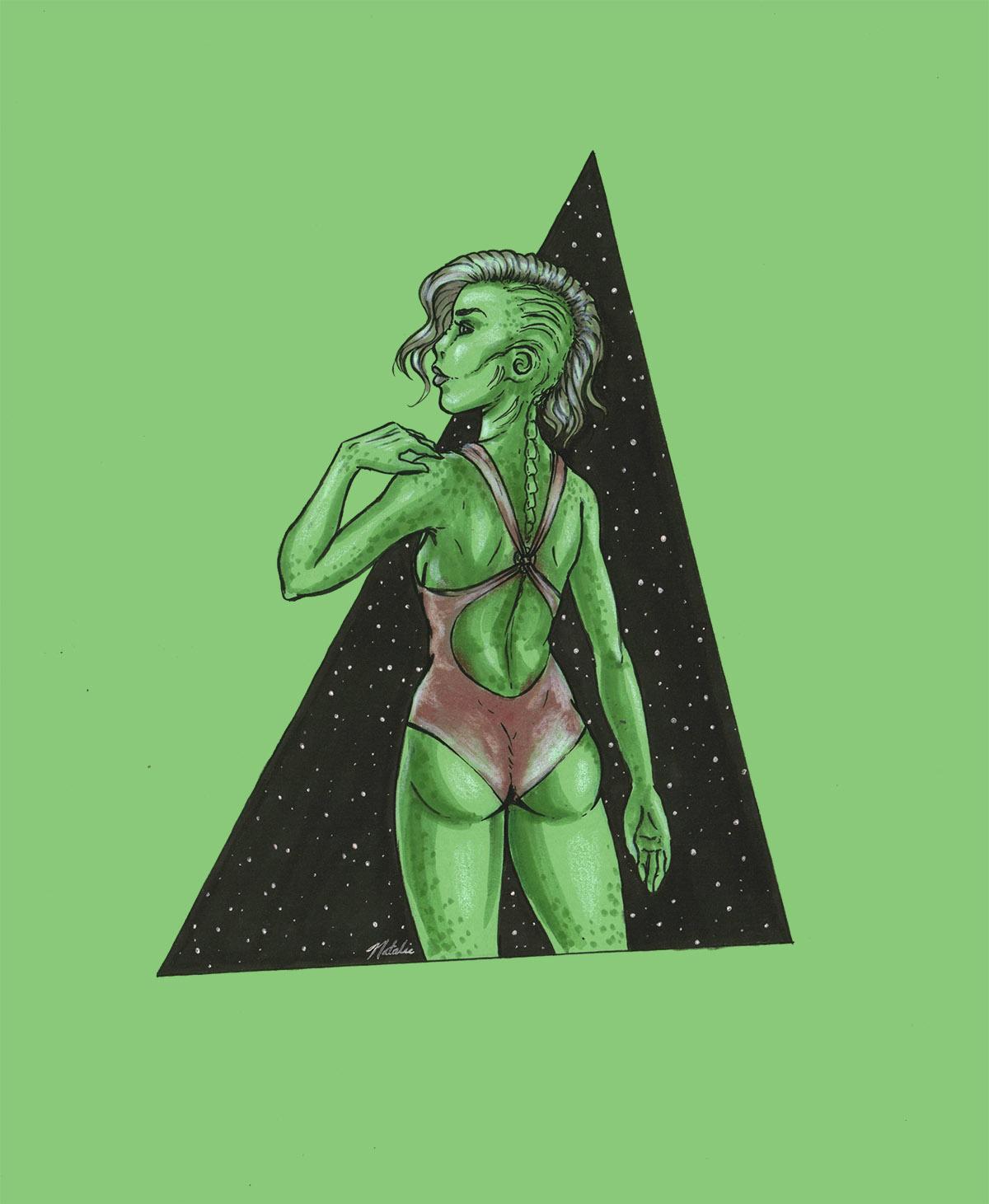 green3SM.jpg