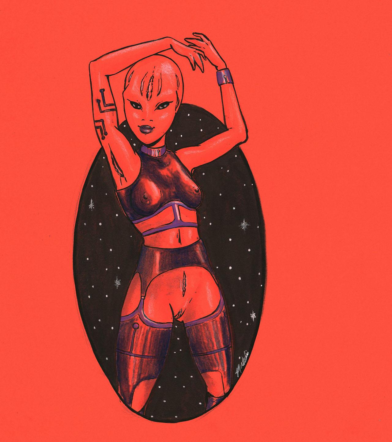 red4SM.jpg
