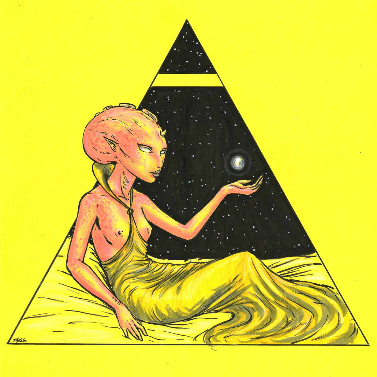 yellow3SM.jpg
