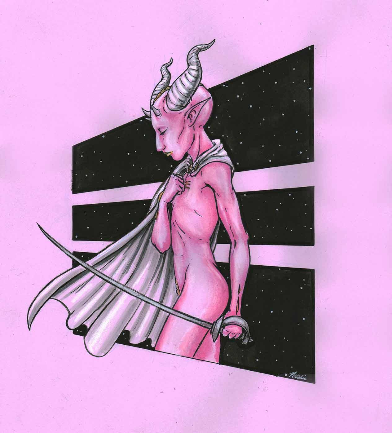 pink3SM.jpg