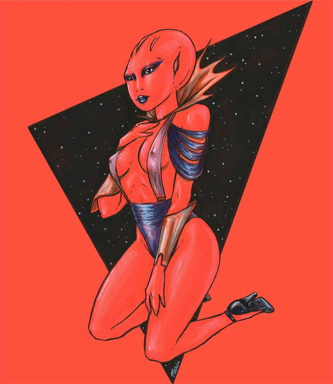 red2SM.jpg