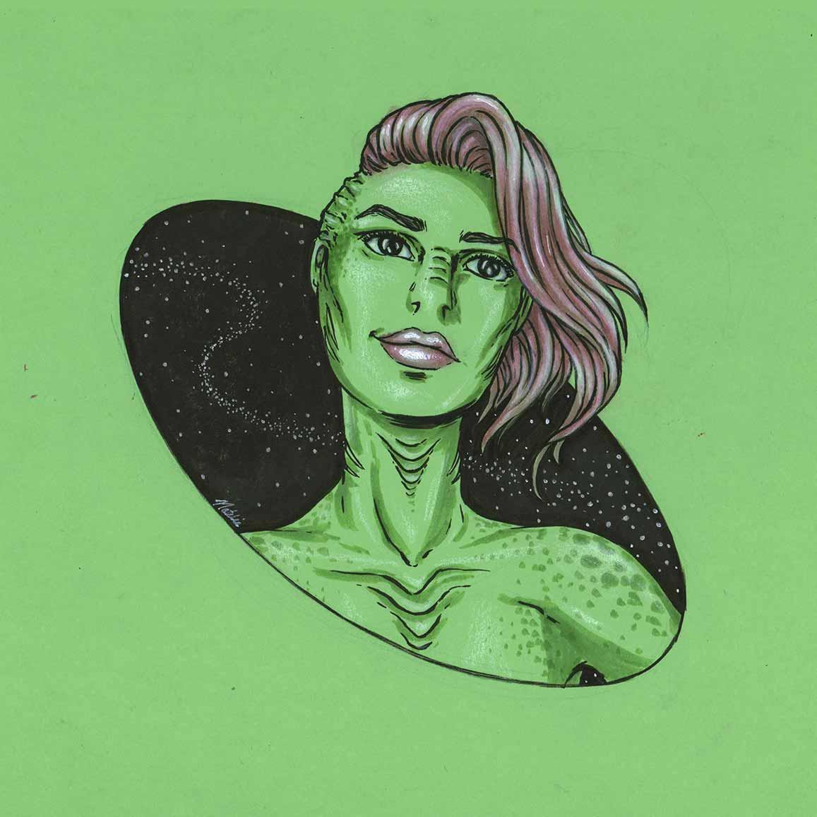green1SM.jpg