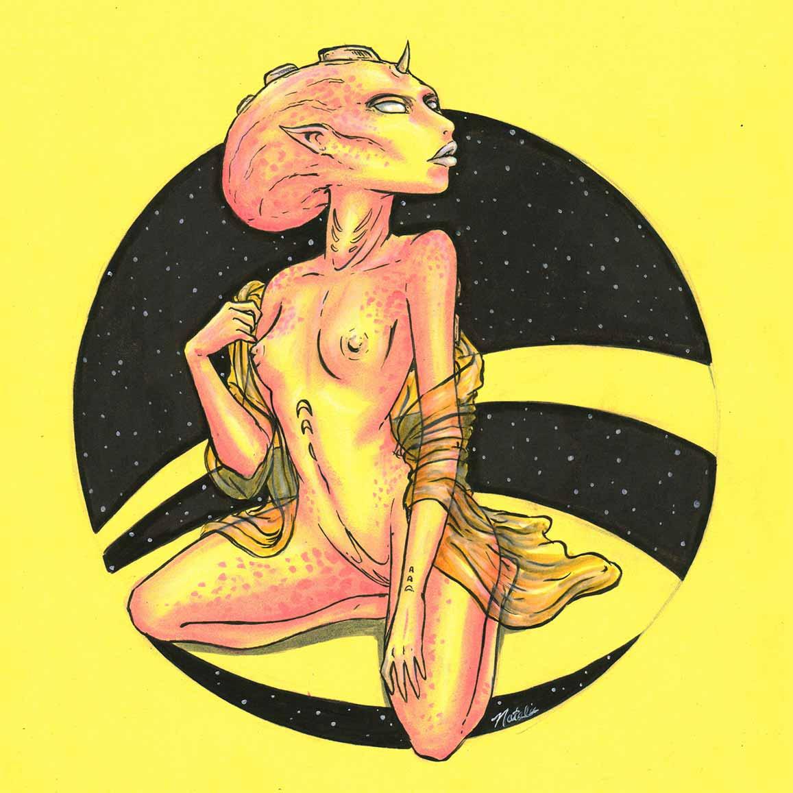 yellow1SM.jpg