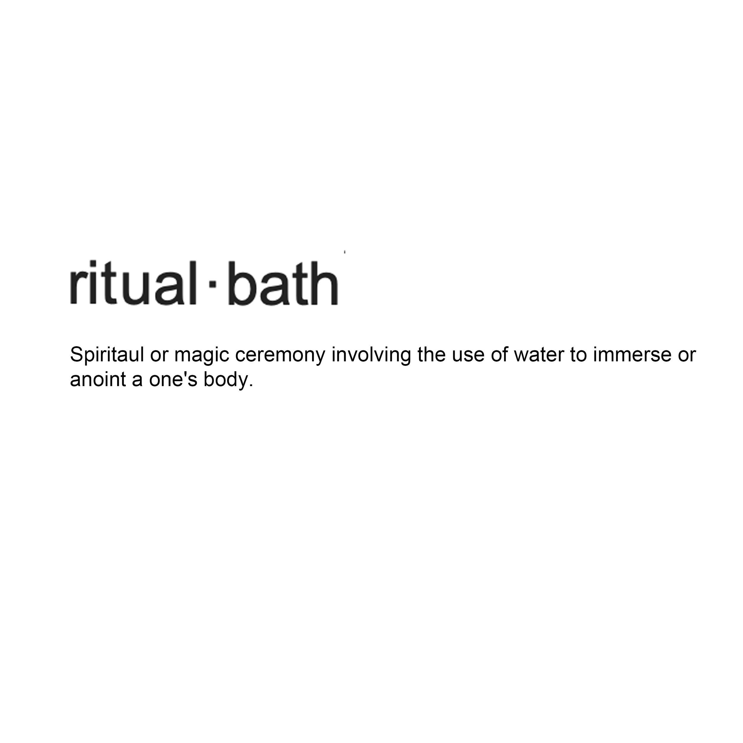 Ritual Bath.jpg
