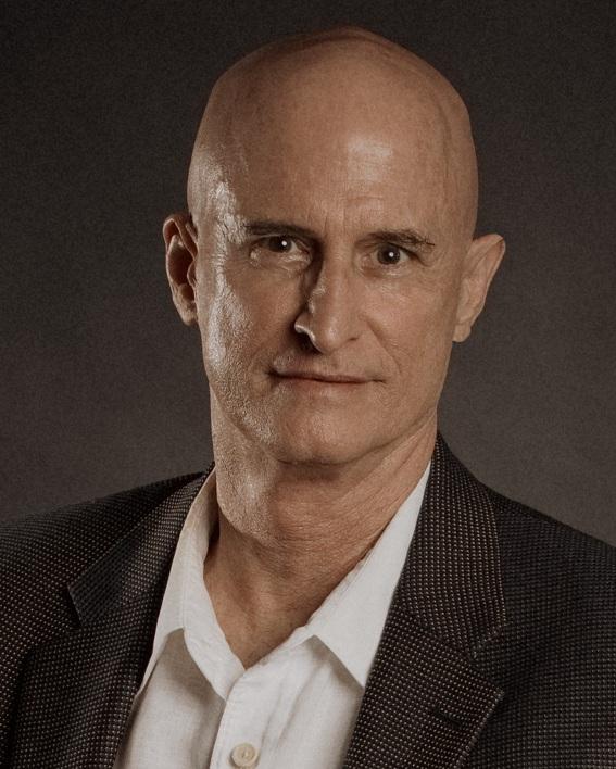 JOHNNY REMO - PRODUCEREXECUTIVE PRODUCER
