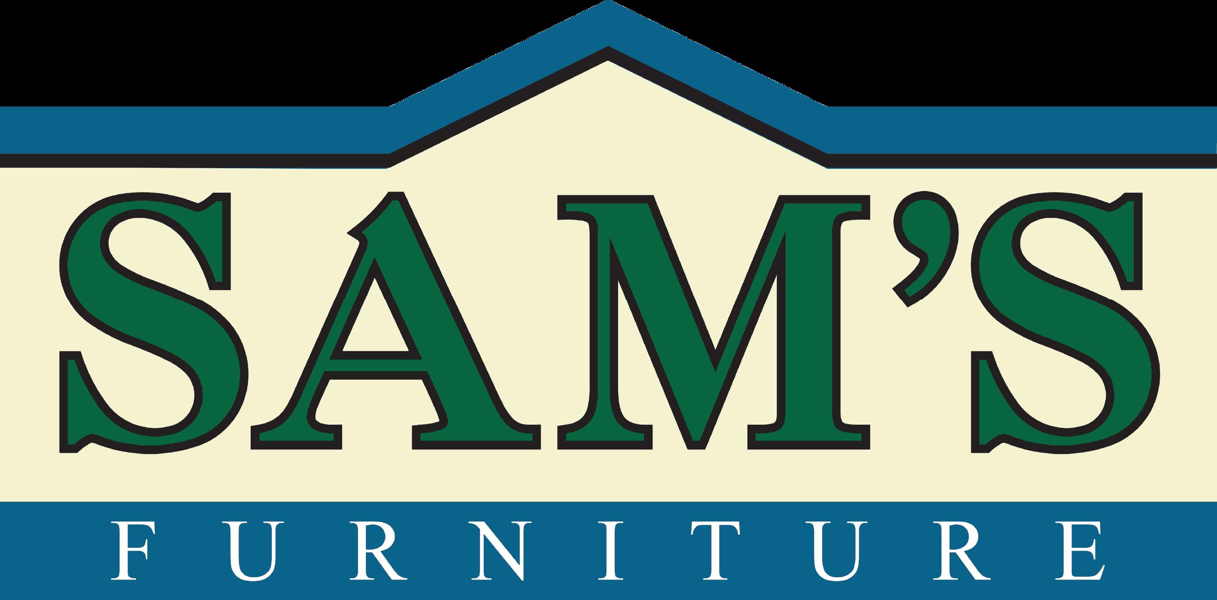Sam's Furniture Vector-Logo.png