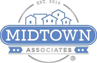 Midtown Associates Logo Full Color.png