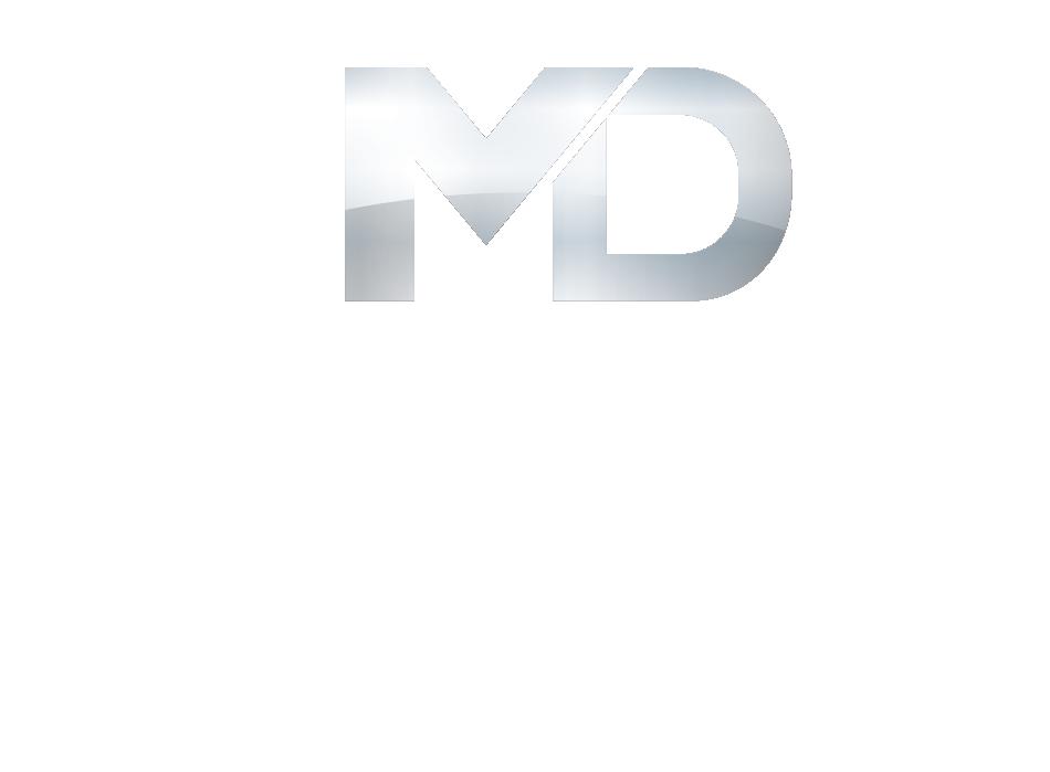 McLarty Daniel Logo.png