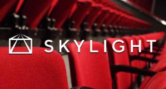 Skylight-Cinema-325x175.jpg