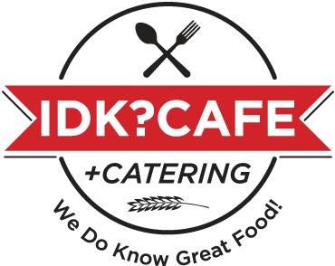 IDK-Cafe-Logo-final.jpg