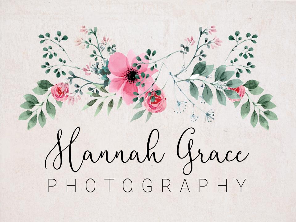 Hannah-Grace-Photography-1-960x720.jpg