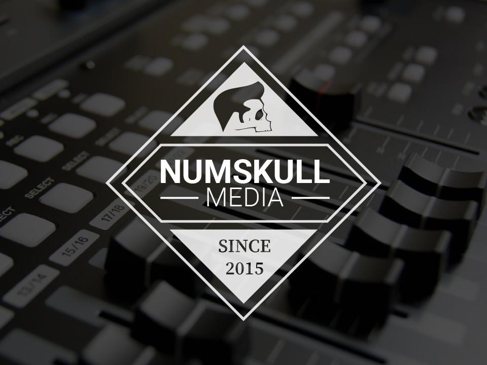 Numskull-Media-logo-960x720.jpg