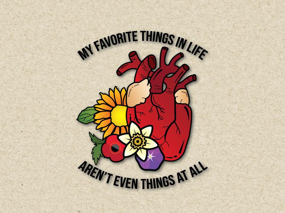 favorite-things.png